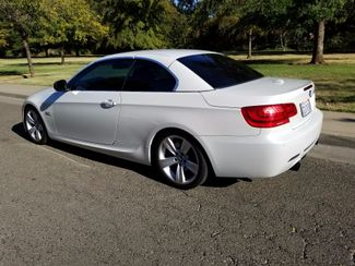 2013 BMW 335is Chico, CA 4