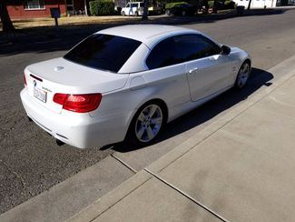 2013 BMW 335is Chico, CA 6