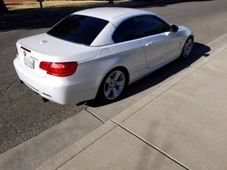 2013 BMW 335is Chico, CA 7