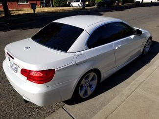 2013 BMW 335is Chico, CA 8