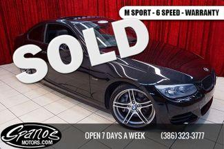 2013 BMW 335is  | Daytona Beach, FL | Spanos Motors-[ 2 ]