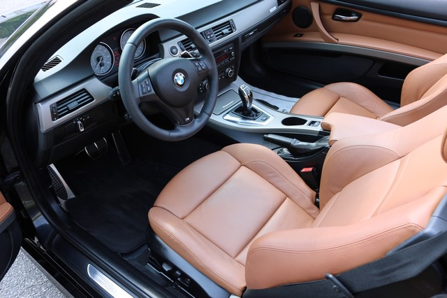 2013 BMW 335is Mooresville, North Carolina 6