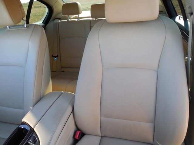 2013 BMW 528i Leesburg, Virginia 9
