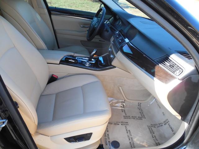2013 BMW 528i Leesburg, Virginia 21