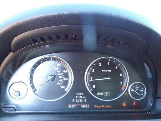 2013 BMW 528i Leesburg, Virginia 17