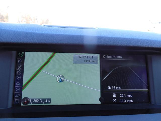 2013 BMW 528i Leesburg, Virginia 26
