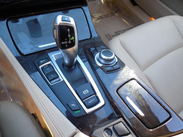 2013 BMW 528i Leesburg, Virginia 29