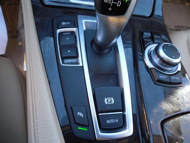 2013 BMW 528i Leesburg, Virginia 30