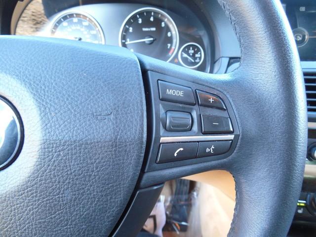 2013 BMW 528i Leesburg, Virginia 16