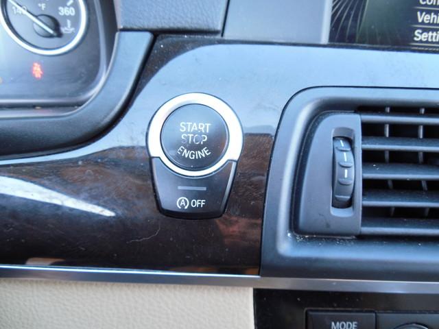 2013 BMW 528i Leesburg, Virginia 32