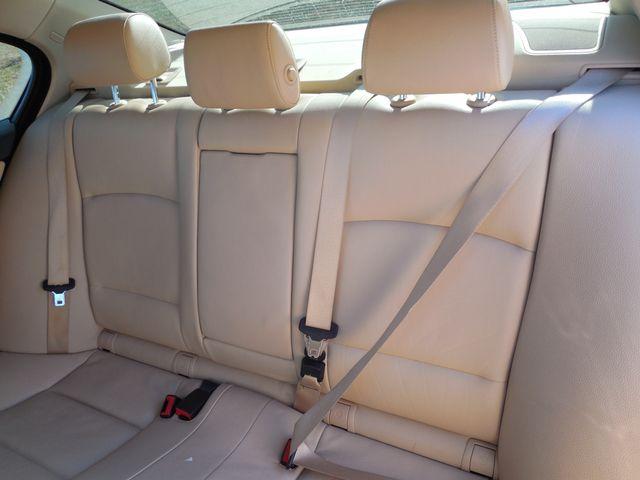 2013 BMW 528i Leesburg, Virginia 11