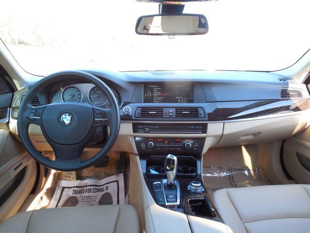2013 BMW 528i Leesburg, Virginia 14