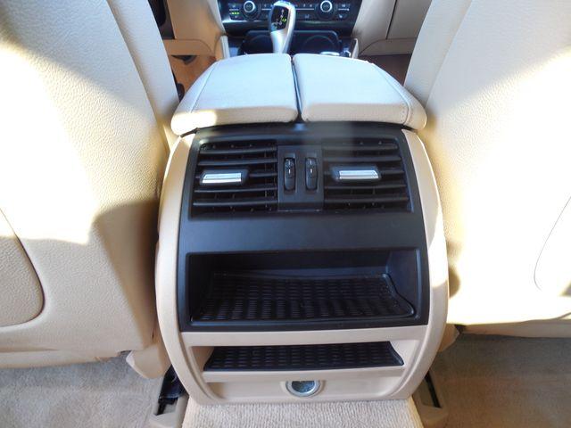 2013 BMW 528i Leesburg, Virginia 18