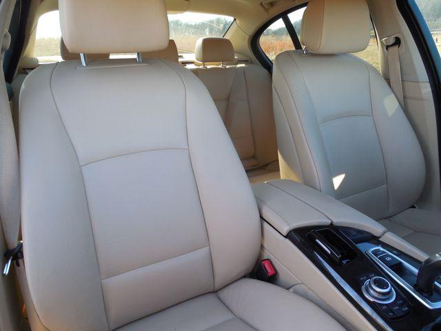 2013 BMW 528i Leesburg, Virginia 20