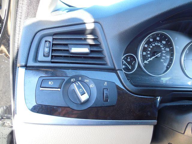 2013 BMW 528i Leesburg, Virginia 24