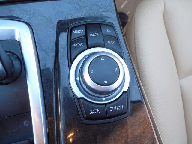 2013 BMW 528i Leesburg, Virginia 31
