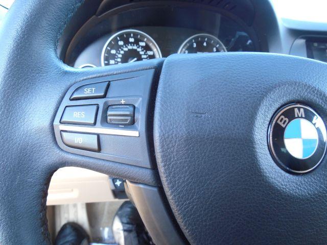 2013 BMW 528i Leesburg, Virginia 15