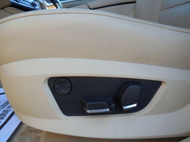 2013 BMW 528i Leesburg, Virginia 33