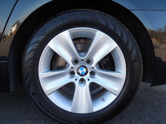 2013 BMW 528i Leesburg, Virginia 34