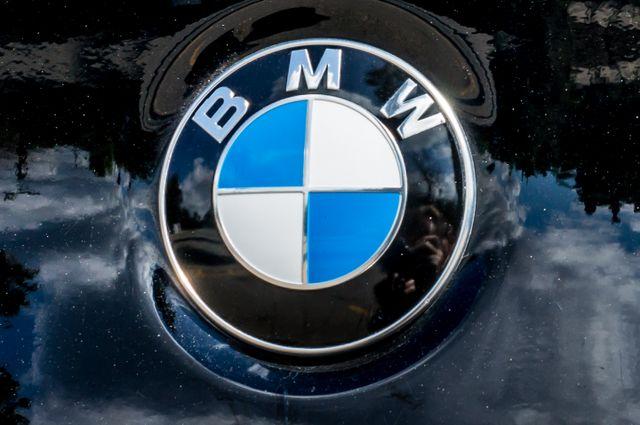 2013 BMW 528i Reseda, CA 48
