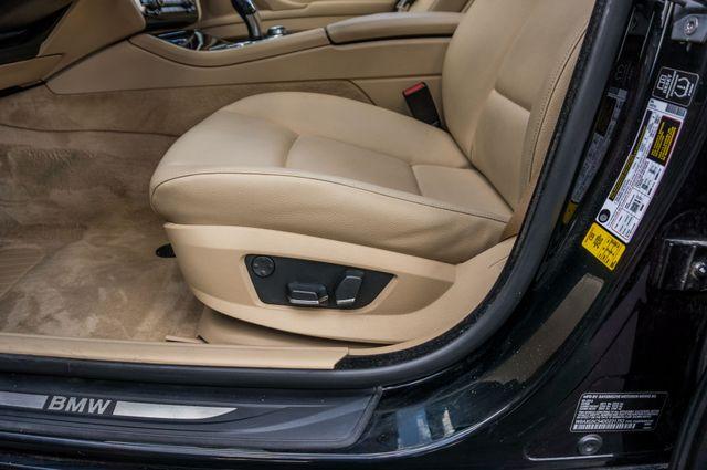 2013 BMW 528i Reseda, CA 13