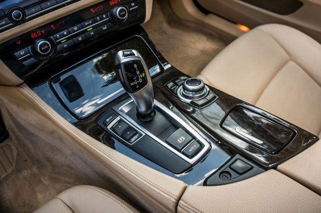 2013 BMW 528i Reseda, CA 27
