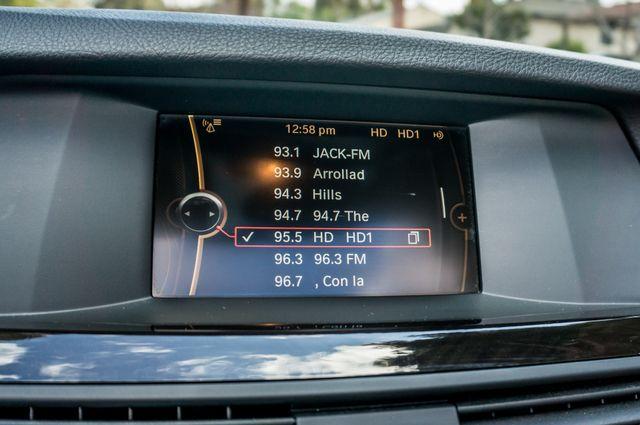 2013 BMW 528i Reseda, CA 25