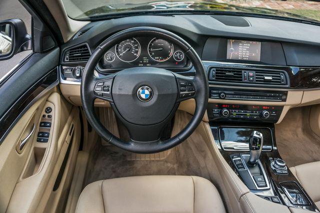 2013 BMW 528i Reseda, CA 18