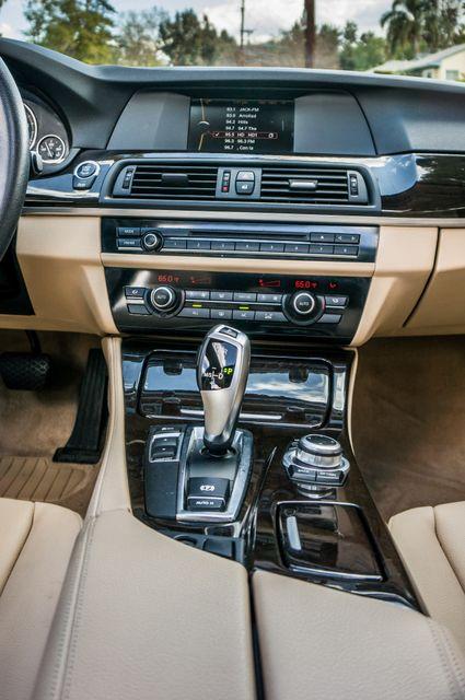 2013 BMW 528i Reseda, CA 22