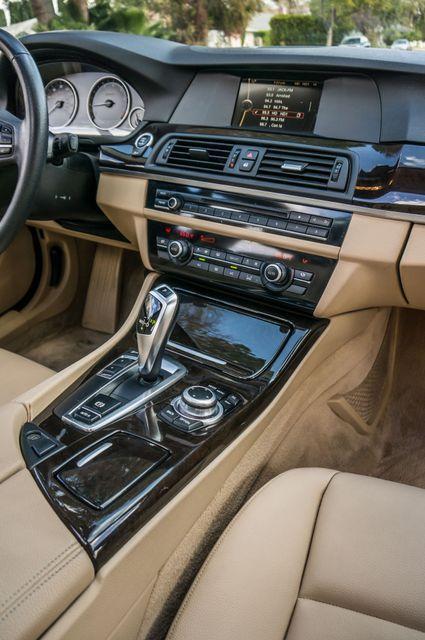 2013 BMW 528i Reseda, CA 21