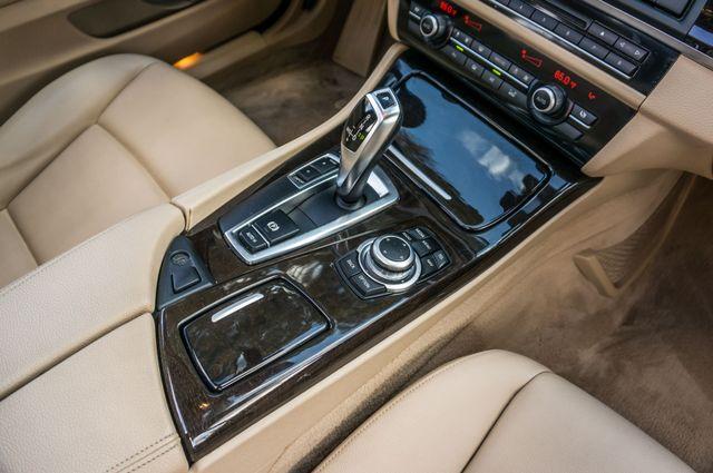 2013 BMW 528i Reseda, CA 26