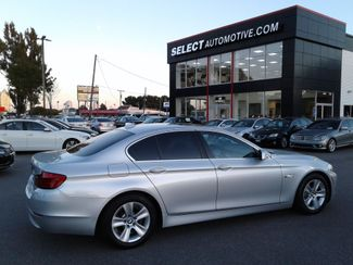 2013 BMW 528i   city Virginia  Select Automotive (VA)  in Virginia Beach, Virginia