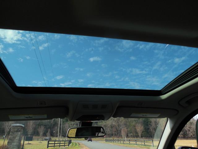 2013 BMW 528i xDrive XI Leesburg, Virginia 12