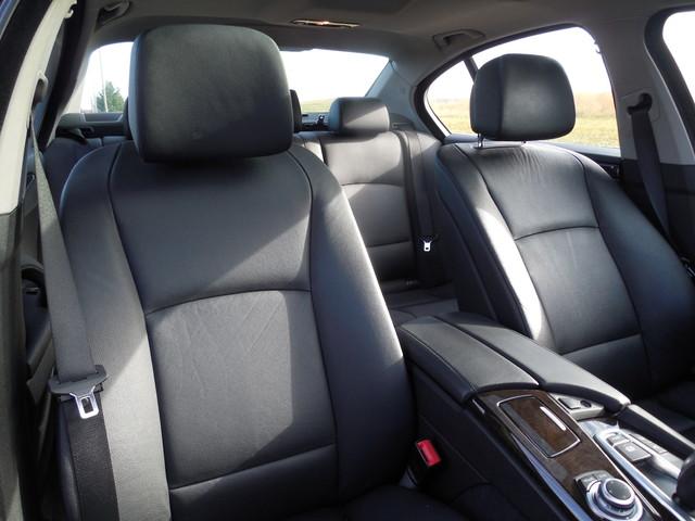 2013 BMW 528i xDrive XI Leesburg, Virginia 13