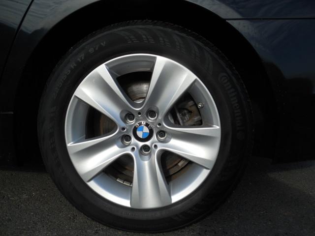 2013 BMW 528i xDrive XI Leesburg, Virginia 33