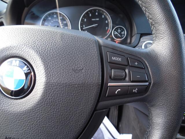 2013 BMW 528i xDrive XI Leesburg, Virginia 20
