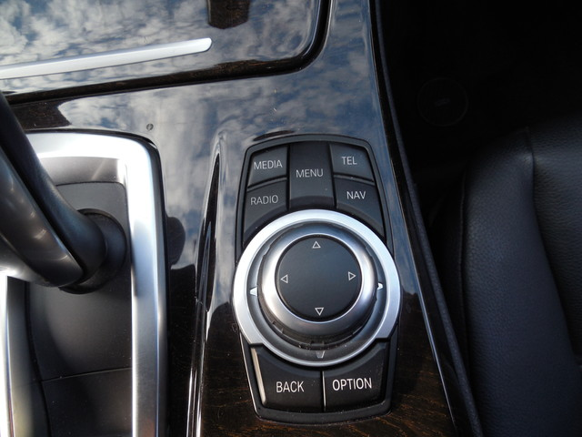 2013 BMW 528i xDrive XI Leesburg, Virginia 30