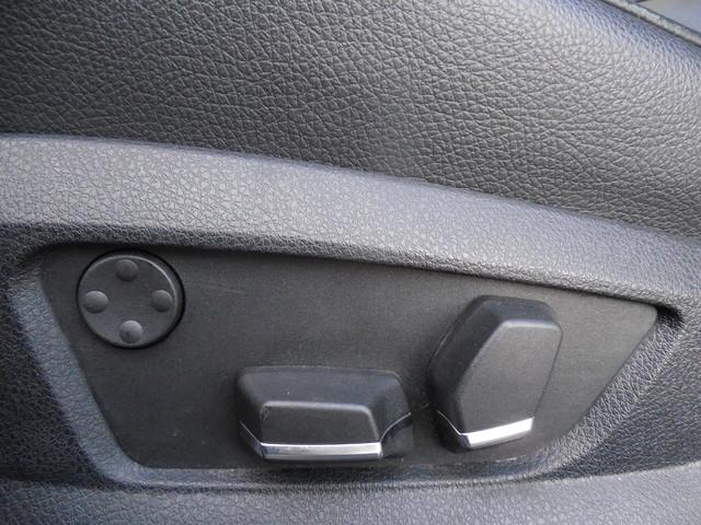 2013 BMW 528i xDrive XI Leesburg, Virginia 32