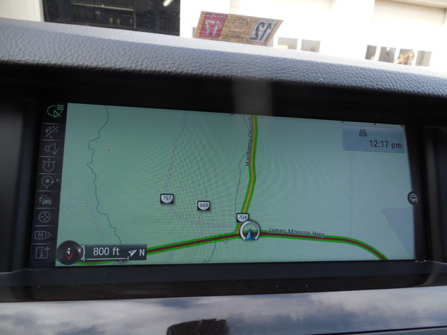 2013 BMW 528i xDrive Leesburg, Virginia 19