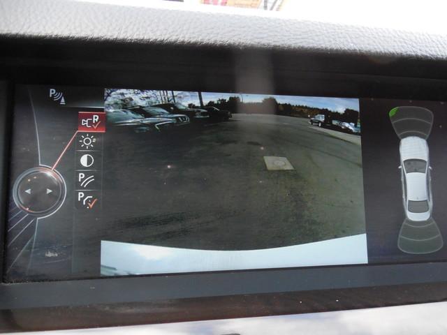 2013 BMW 528i xDrive Leesburg, Virginia 20