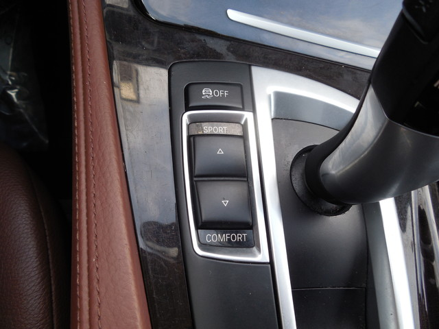 2013 BMW 528i xDrive Leesburg, Virginia 29