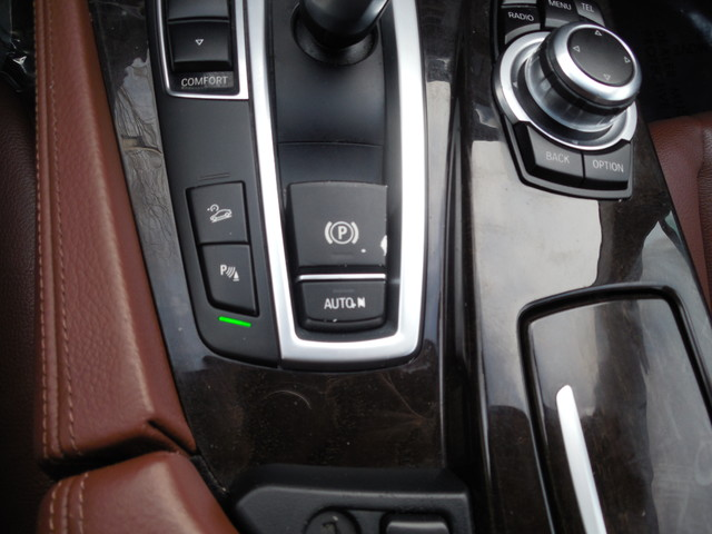 2013 BMW 528i xDrive Leesburg, Virginia 30