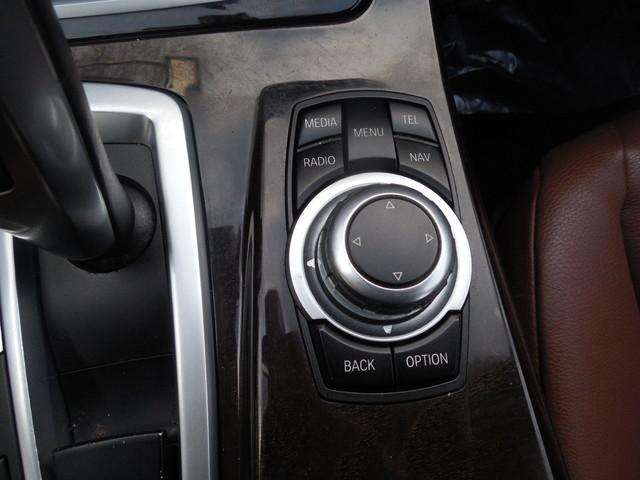 2013 BMW 528i xDrive Leesburg, Virginia 31