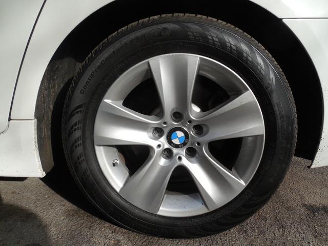 2013 BMW 528i xDrive Leesburg, Virginia 33