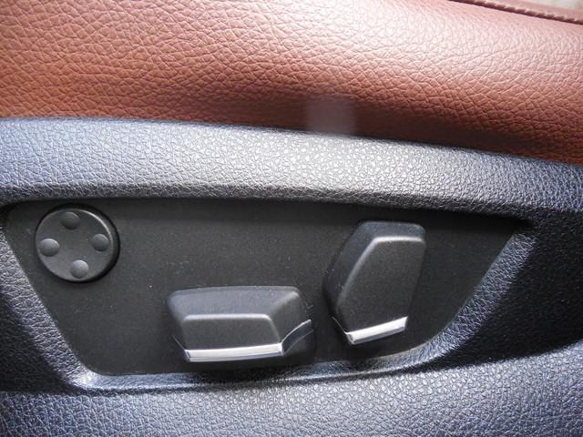 2013 BMW 528i xDrive Leesburg, Virginia 32