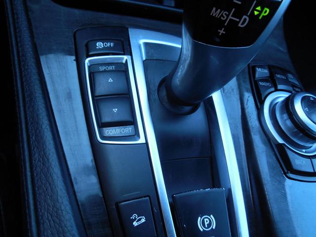 2013 BMW 528i xDrive Leesburg, Virginia 22