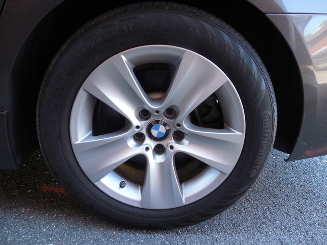 2013 BMW 528i xDrive Leesburg, Virginia 24