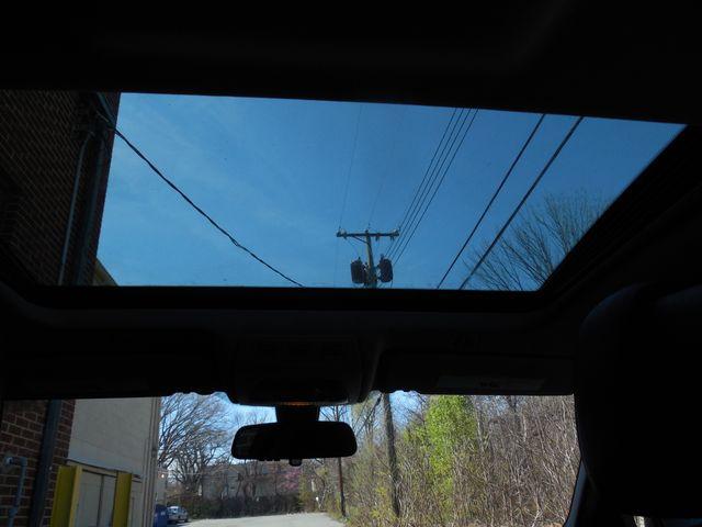 2013 BMW 528i xDrive Leesburg, Virginia 9