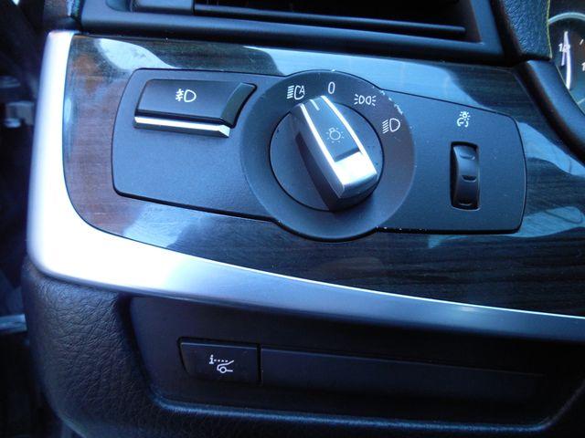 2013 BMW 528i xDrive Leesburg, Virginia 12