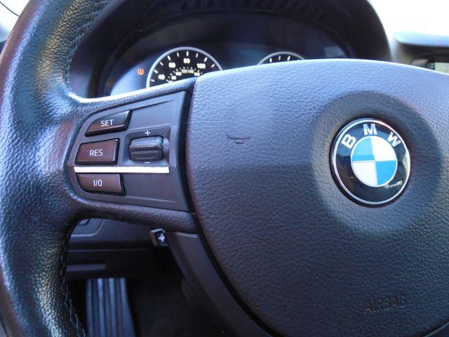 2013 BMW 528i xDrive Leesburg, Virginia 14